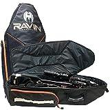 "Ravin Crossbow R180 Soft Case, 35"""