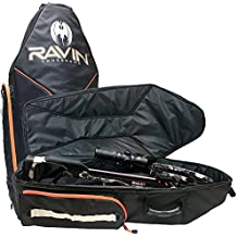 Ravin Crossbow R180 Soft Case, 35""