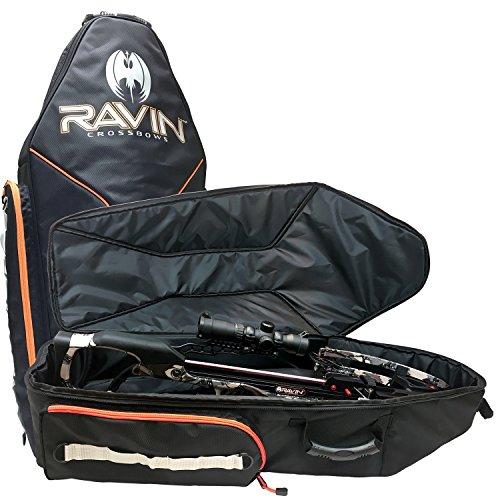 Ravin R180 Soft Case