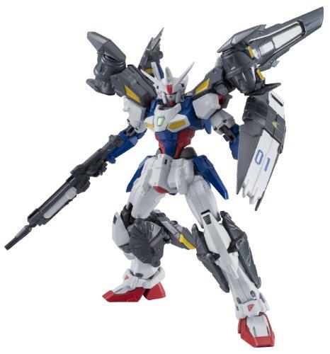 ons Robot Spirits Gundam Geminass Unit 01 Assault Booster
