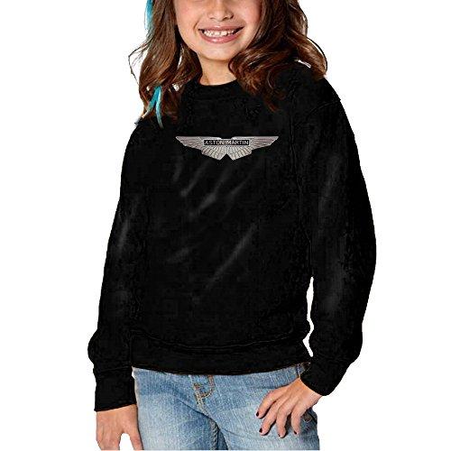 kaiququ-toddler-sweatshirt-astonmartin-logo-baby-pullover-sweatshirt