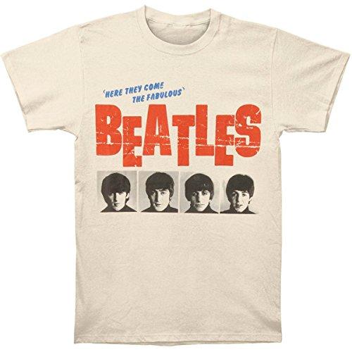 beatles vintage - 9