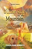 The Sunny Side of the Mountain, Charliann Roberts, 148239734X