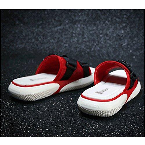 Pantoufles Chaussons de Sport d' Femme H7T7qrdA