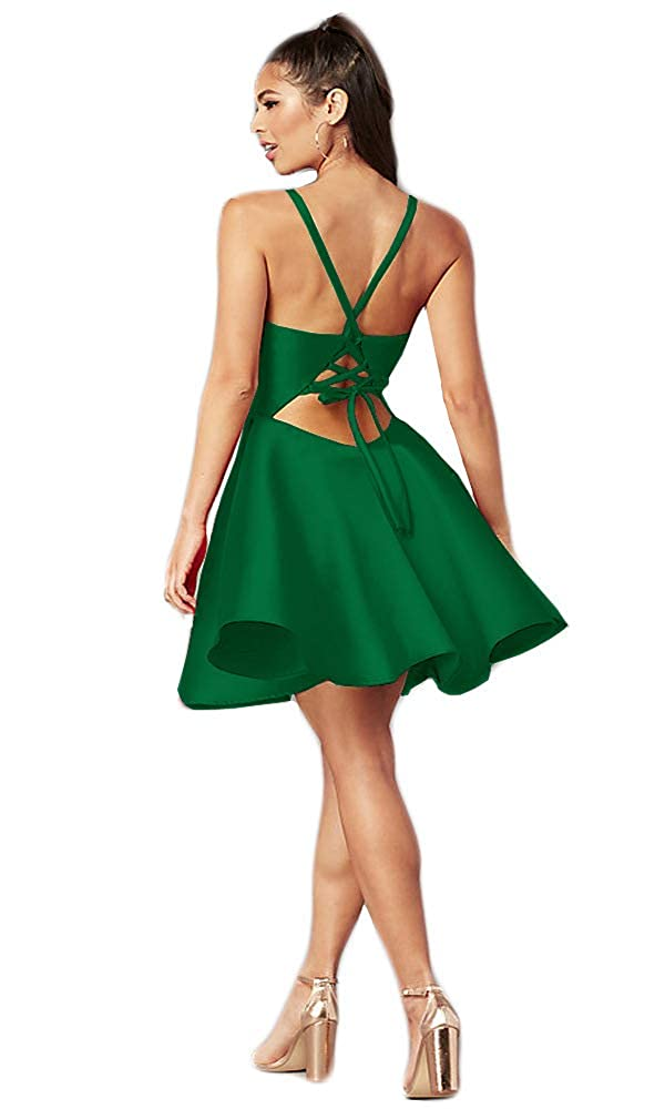 Emerald liangjinsmkj Mermaid Prom Dresses Long Off The Shoulder Evening Dresses with Appliques Overskirt 2019