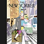 The New Yorker, November 24th 2014 (Steve Coll, Ben McGrath, George Packer) | Steve Coll,Ben McGrath,George Packer