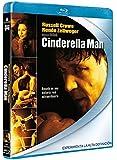 Cinderella man (El hombre que no se dejó tumbar) [Blu-ray]