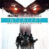 Killzone Shadow Fall: Intercept - PS4 [Digital Code]