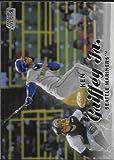 2017 Topps Stadium Club #70 Ken Griffey Jr. Seattle Mariners Baseball Card