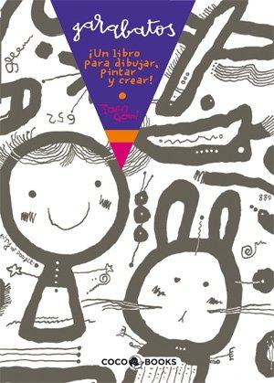 Descargar Libro Garabatos Taro Gomi