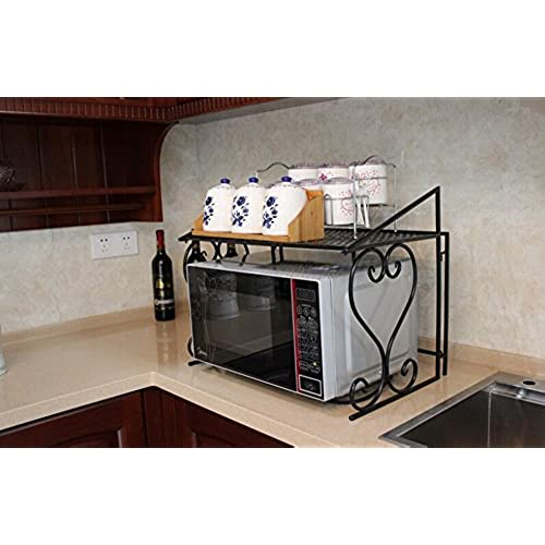 Kitchen Countertop Organizer: Amazon.com