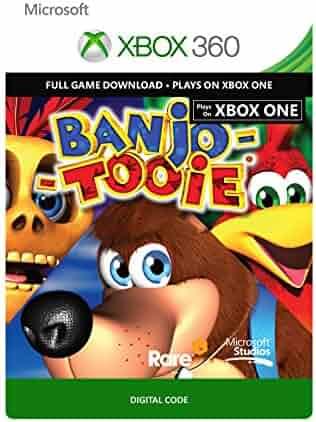 Shopping Digital Games & DLC - Xbox 360 - Video Games on