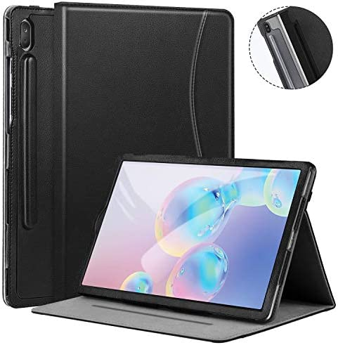 Ztotop Case Samsung Galaxy Tablet