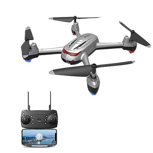 Rwdacfs Drones Seguimiento automático Inteligente, Retorno de ...