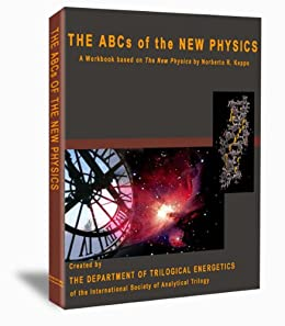 The ABCs Of The New Physics
