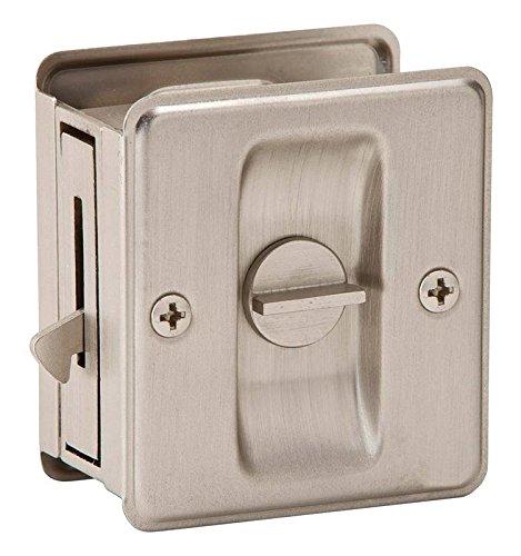 Buy slide-co lock privacy pocket dr