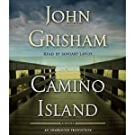 Camino Island: A Novel | John Grisham
