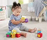 Fisher-Price Laugh & Learn First Words Number