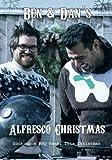 Ben & Dan's Alfresco Christmas