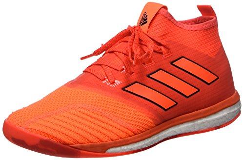Narsol Rojsol TR Hombre Zapatillas Tango Varios de 17 adidas fútbol 1 Ace Colores Negbas PZqBxnw76