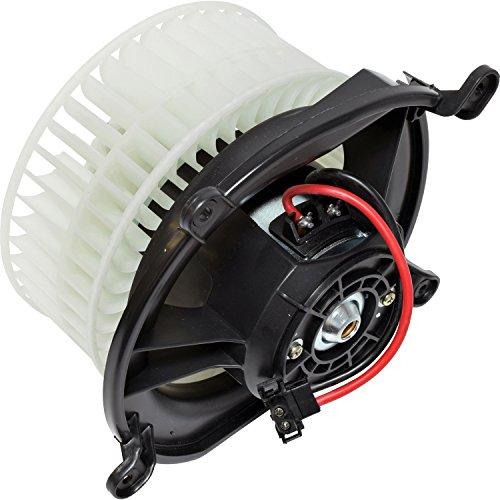 UAC BM 9325C HVAC Blower Motor