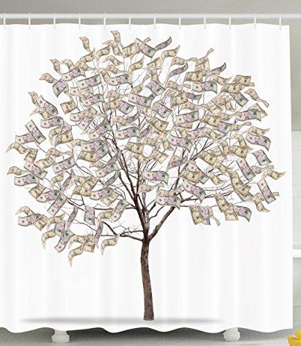 Tree  (Attorney Costume Ideas)