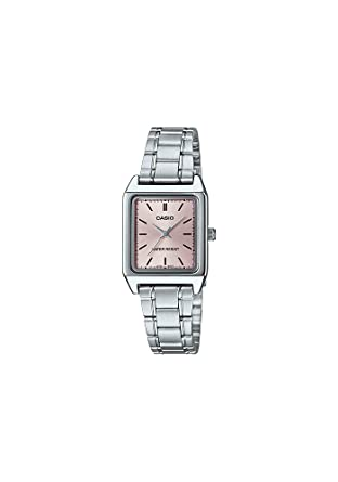 LTP-V007D-4EUDF Casio Wristwatch