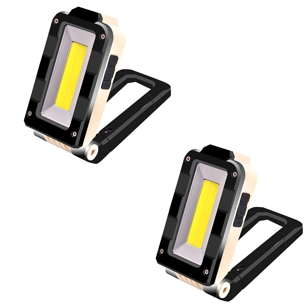 WLXJDJ Linterna LED Linterna Lámpara De Inspección Proyector ...