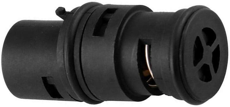 DOEU 17111437362 Thermostat de r/éservoir dextension pour voiture