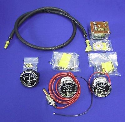 high-speed-engineering-gauge-set-murphy-swichgage-oil-water-amp-lincoln-welder-sa-200-250-sae-300-40