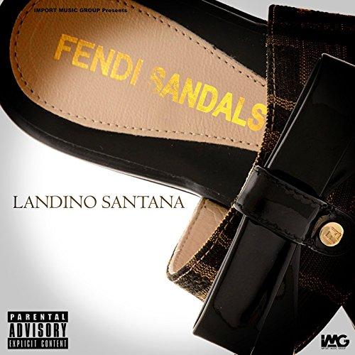 fendi-sandals-explicit