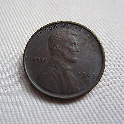 1909 - 6