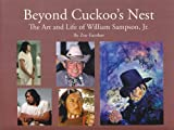 Beyond Cuckoo's Nest, Zoe Escobar, 0615450326