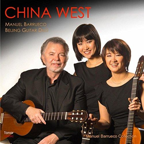(China West)