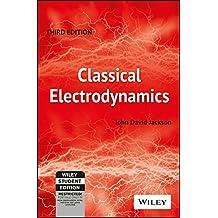 classical electrodynamics third edition john david jackson pdf