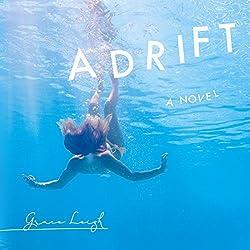Adrift: A Novel