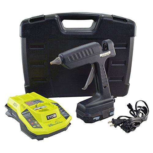 Surebonder-Hybrid-120KIT-Lithium-CordlessAC-Corded-Industrial-Glue-Gun-120-watt