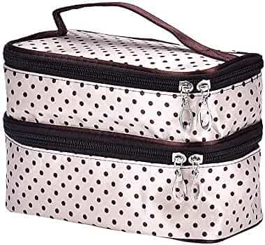 1e188411b166 Shopping Cosmetic Bags - 1 Star & Up - Bags & Cases - Tools ...