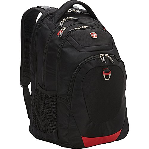 SwissGear Gear ScanSmart Backpack EXCLUSIVE