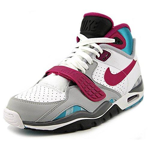 bo jackson shoes - 9