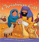 The Christmas Cat, Su Box, 0745961193