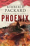 Phoenix by  Kimberly Packard in stock, buy online here