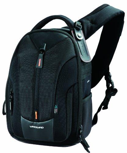 Vanguard Up Rise II 34 Sling Bag  Black