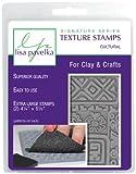 JHB International Inc Lisa Pavelka 327067 Texture
