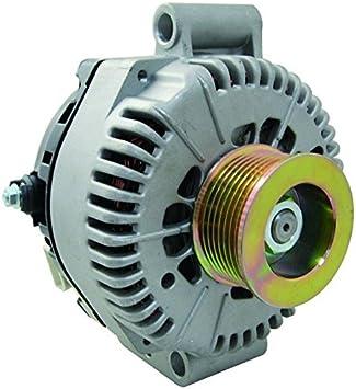 Alternator Ford 6.4L F250 F350 F450 F550 Super Duty 2008 2009 2010 NEW 8522