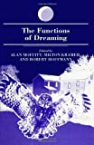 The Functions of Dreaming, , 0791412989