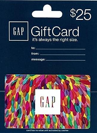 Amazon.com: Tarjeta de regalo con texto en inglés: Tarjetas ...
