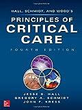 Principles of Critical Care, 4th edition (Internal Medicine) 4th Edition