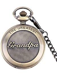 pocket watch showing gears 3579 notefolio
