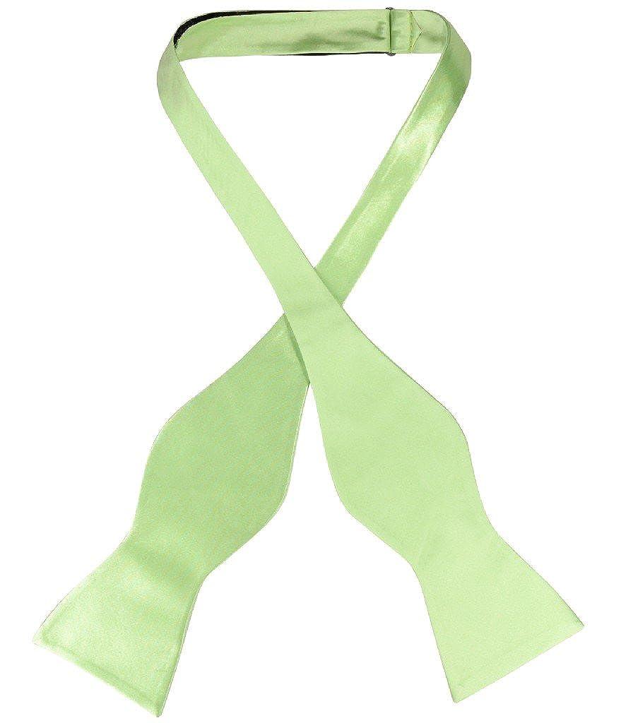 Biagio - Pajarita para hombre, color verde lima: Amazon.es: Ropa y ...